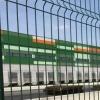 Nuova Defim группы Feralpi – единственная компания в Европе, специализирующаяся на производстве специальных электросварных сеток и решеток, заборов и оград марки Orsogril для профессионального, промышленного, общественного и военного назначения.-7382