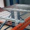 Nuova Defim группы Feralpi – единственная компания в Европе, специализирующаяся на производстве специальных электросварных сеток и решеток, заборов и оград марки Orsogril для профессионального, промышленного, общественного и военного назначения.-7385