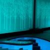 Lucedentro – это компания, основанная в 2006 году и занимается изучением, исследованием и применением фотолюминесценции в различных областях: в дизайне, интерьере, защите и безопасности, строительных и энергосберегающих материалах.