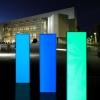 Lucedentro – это компания, основанная в 2006 году и занимается изучением, исследованием и применением фотолюминесценции в различных областях: в дизайне, интерьере, защите и безопасности, строительных и энергосберегающих материалах.-7422