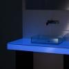 Lucedentro – это компания, основанная в 2006 году и занимается изучением, исследованием и применением фотолюминесценции в различных областях: в дизайне, интерьере, защите и безопасности, строительных и энергосберегающих материалах.-7403
