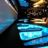Lucedentro – это компания, основанная в 2006 году и занимается изучением, исследованием и применением фотолюминесценции в различных областях: в дизайне, интерьере, защите и безопасности, строительных и энергосберегающих материалах.-7410
