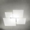 Компания LAM – лидер на рынке осветительных приборов.-7463