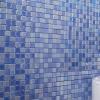 Lucedentro – это компания, основанная в 2006 году и занимается изучением, исследованием и применением фотолюминесценции в различных областях: в дизайне, интерьере, защите и безопасности, строительных и энергосберегающих материалах.-7432