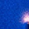 Lucedentro – это компания, основанная в 2006 году и занимается изучением, исследованием и применением фотолюминесценции в различных областях: в дизайне, интерьере, защите и безопасности, строительных и энергосберегающих материалах.-7433