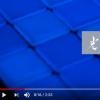 Lucedentro – это компания, основанная в 2006 году и занимается изучением, исследованием и применением фотолюминесценции в различных областях: в дизайне, интерьере, защите и безопасности, строительных и энергосберегающих материалах.-7453