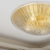 Компания LAM – лидер на рынке осветительных приборов.-7454