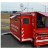 Officine Stefanuto - Italia-7481