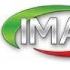 Imar Italy