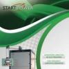 Start Power - Проектирование и производство электрического и электронного оборудования-7522