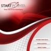 Start Power - Проектирование и производство электрического и электронного оборудования-7523