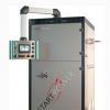 Start Power - Проектирование и производство электрического и электронного оборудования-7525