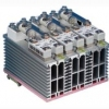 Start Power - Проектирование и производство электрического и электронного оборудования-7526