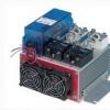 Start Power - Проектирование и производство электрического и электронного оборудования-7527