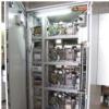 Start Power - Проектирование и производство электрического и электронного оборудования-7530