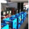 Start Power - Проектирование и производство электрического и электронного оборудования-7531