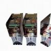 Start Power - Проектирование и производство электрического и электронного оборудования-7532