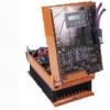 Start Power - Проектирование и производство электрического и электронного оборудования-7533
