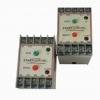 Start Power - Проектирование и производство электрического и электронного оборудования-7534