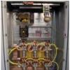 Start Power - Проектирование и производство электрического и электронного оборудования-7535