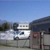 Start Power - Проектирование и производство электрического и электронного оборудования