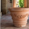 Antico Mestiere Garden serviceAntico Mestiere Garden service-7628
