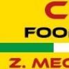 CPE FOODTECH  ZETAMECCANICA