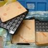 Компания TOMOLPACK, специализируется на производстве и поставках материалов для упаковки-7668