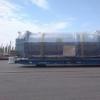 Компания TOMOLPACK, специализируется на производстве и поставках материалов для упаковки-7669