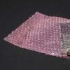 Компания TOMOLPACK, специализируется на производстве и поставках материалов для упаковки-7660