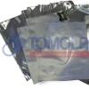 Компания TOMOLPACK, специализируется на производстве и поставках материалов для упаковки-7662