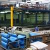 Компания TOMOLPACK, специализируется на производстве и поставках материалов для упаковки-7665