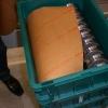 Компания TOMOLPACK, специализируется на производстве и поставках материалов для упаковки-7667