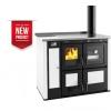 LINCAR, un marchio di CORISIT, realizza da oltre mezzo secolo prodotti per il riscaldamento domestico di alta tecnologia-7638