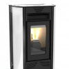 LINCAR, un marchio di CORISIT, realizza da oltre mezzo secolo prodotti per il riscaldamento domestico di alta tecnologia-7639