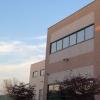 Компания TOMOLPACK, специализируется на производстве и поставках материалов для упаковки