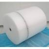 Компания TOMOLPACK, специализируется на производстве и поставках материалов для упаковки-7659
