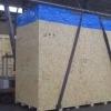 Компания TOMOLPACK, специализируется на производстве и поставках материалов для упаковки-7672