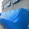 Компания TOMOLPACK, специализируется на производстве и поставках материалов для упаковки-7673