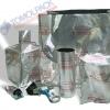 Компания TOMOLPACK, специализируется на производстве и поставках материалов для упаковки-7674