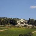 Rif. 955 – Prestigiosa proprietà, Chianti area - Toscana