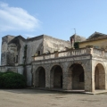 FOR SALE Ancient Farm in Metaponto (Basilicata – Italy)