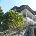 Агентство недвижимости в Монца (Милан)