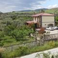 Красивейшая вилла в Бадолато — Катанзаро
