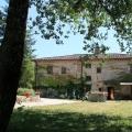 Rif. 1242 –  Delizioso mulino, Gaiole in Chianti (Si) - Toscana