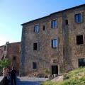 Недвижимость в Чивита ди Баньореджо