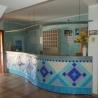 Сардиния – известный гостиничный комплекс.-2200