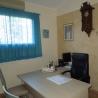 Сардиния – известный гостиничный комплекс.-2201
