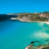 Sardinia – Important hotel.-2203