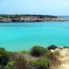 Sardinia – Important hotel.-2206